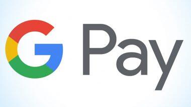 Google Pay: অ্যাপেল অ্যাপ স্টোর থেকে হঠাৎ করে গায়েব GPay