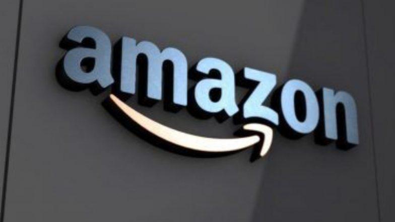 Amazon Prime Video Mobile Edition Plans: এয়ারটেল ব্যবহারকারীদের জন্য ৮৯ টাকার নতুন প্ল্যান আনল অ্যামাজন প্রাইম ভিডিও