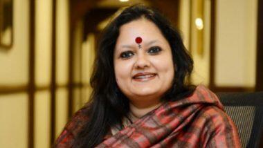 Ankhi Das Decided to Quit From Her Post: ফেসবুক ইন্ডিয়ার পলিসি প্যানেলের প্রধানের পদ থেকে সরে দাঁড়ানোর সিদ্ধান্ত আঁখি দাসের