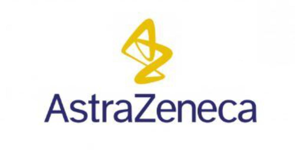 AstraZeneca-Oxford COVID-19 Vaccine: ফের ভ্যাকসিন বিপর্যয়, অ্যাস্ট্রাজেনেকার ট্রায়ালে অংশগ্রহণকারীর মৃত্যু ব্রাজিলে