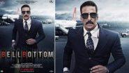 'Bell Bottom' Becomes the First Film: করোনায় ছবি শ্যুটিং শেষ করে রেকর্ড গড়লেন অক্ষয় কুমারের 'বেল বটম'