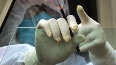 Coronavirus In India: ২৪ ঘণ্টায় দেশে করোনা আক্রান্ত ৪১,৮১০, মৃত ৪৯৬ জনের