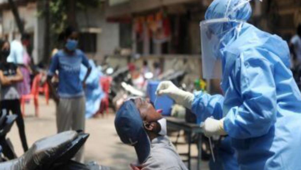 Coronavirus Cases In India: ১ দিনে সংক্রামিত ৮৬ হাজার ৮২১ জন, ভারতে করোনা আক্রান্তের সংখ্যা ছাড়ালো ৬৩ লাখ