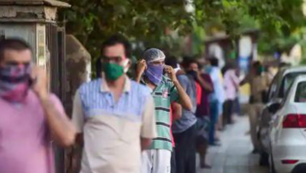 Coronavirus Cases In Inda: বৃহস্পতিবার ভারতে করোনা আক্রান্তের সংখ্যা ছাড়ালো ৯২.৬৬ লাখ
