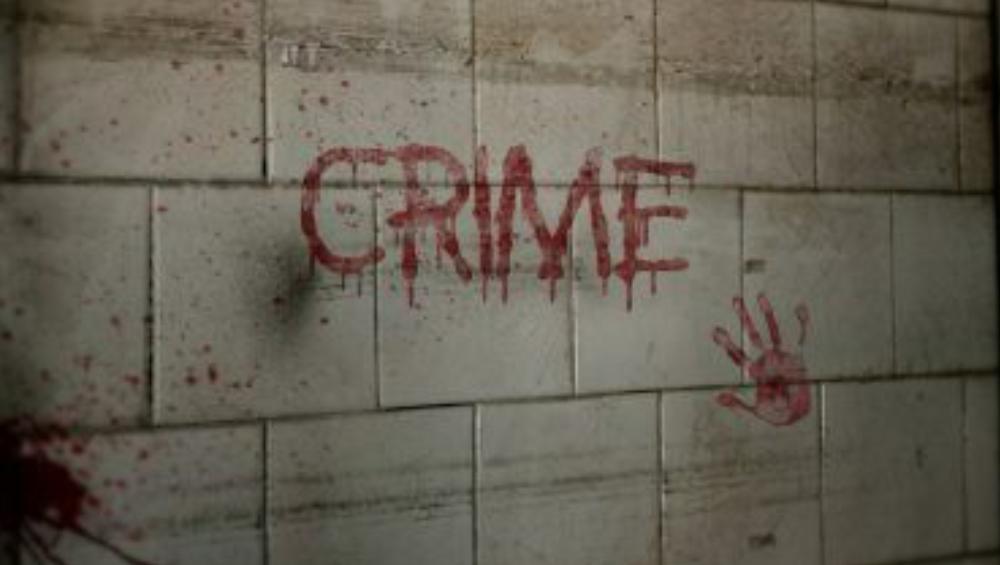 Mumbai Shocker: ১০ টাকায় চকলেট কেনায় অপরাধ, নাবালিকা ভাইঝির গোপনাঙ্গে গরম চামচের ছ্যাঁকা পিসির