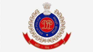 Delhi Police Sub-Inspector Arrested: একাধিক মহিলার শ্লীলতাহানি, শ্রীঘরে দিল্লি পুলিশের সাব-ইন্সপেক্টর