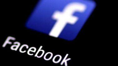 Facebook Rolls Out Dark Mode on Android Globally: অ্যান্ড্রয়েড স্মার্টফোনের জন্য বিশ্বব্যাপী ডার্ক মোড চালু করল ফেসবুক