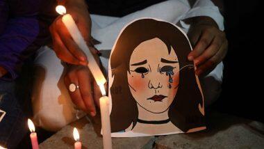 Crimes Against Women: নারী সুরক্ষায় কঠোর কেন্দ্র, রাজ্য ও কেন্দ্রশাসিত অঞ্চলগুলিকে একাধিক উপদেষ্টা জারি করল স্বরাষ্ট্রমন্ত্রক