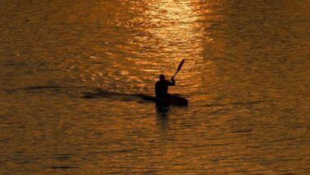Indian Fishermen: জলসীমা লঙ্ঘনের অভিযোগ এনে ভারতীয় মৎস্যজীবীদের উপরে ফের হামলা শ্রীলঙ্কার নৌবাহিনীর