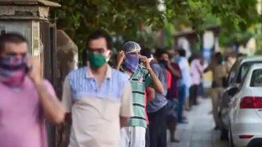 Coronavirus In India: ২৪ ঘণ্টায় দেশে করোনা আক্রান্ত ৪৪,৬৮৪, মৃত্যু ৫২০ জনের