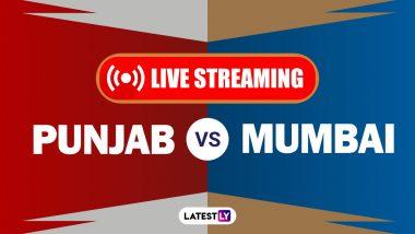 IPL 2020, KXIP vs MI Live Streaming: কোথায় ও কখন দেখা যাবে ককিংস ইলেভেন পাঞ্জাব বনাম মুম্বই ইন্ডিয়ান্স ম্যাচের সরাসরি সম্প্রচার?