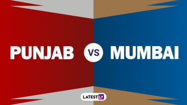 KXIP vs MI: আইপিএলে আজ কিংস ইলেভেন পাঞ্জাব বনাম মুম্বই ইন্ডিয়ান্স, দেখে নিন পিচ রিপোর্ট ও সম্ভাব্য একাদশ