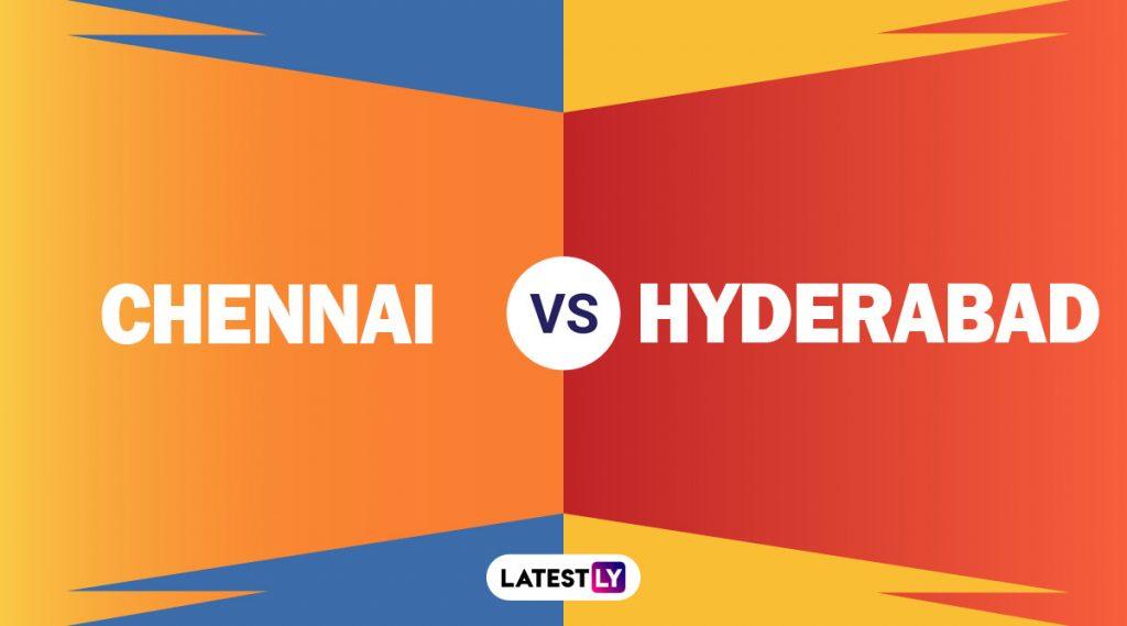 IPL 2020, CSK vs SRH Live Streaming: কোথায় ও কখন দেখা যাবে চেন্নাই সুপার কিংস বনাম সানরাইজার্স হায়দরাবাদ ম্যাচের সরাসরি সম্প্রচার?