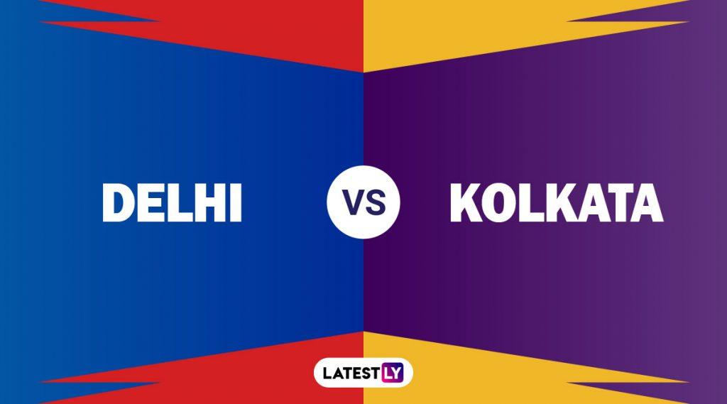 DC vs KKR: আইপিএলে আজ কলকাতা নাইট রাইডার্স বনাম দিল্লি ক্যাপিটালস, দেখে নিন সম্ভাব্য একাদশ, পিচ রিপোর্ট ও পরিসংখ্যান