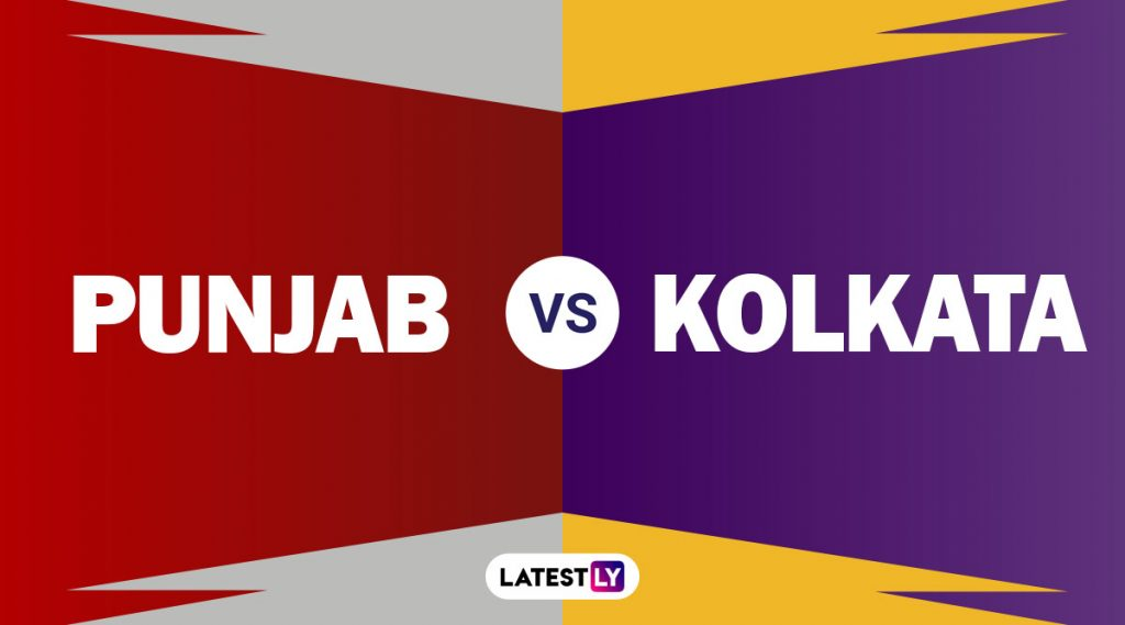 KXIP vs KKR: আইপিএলে আজ কিংস ইলেভেন পাঞ্জাব বনাম কলকাতা নাইট রাইডার্স, দেখে নিন সম্ভাব্য একাদশ, পিচ রিপোর্ট ও পরিসংখ্যান