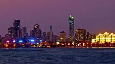 Mumbai: উৎসবের মরশুমে মুম্বইয়ে নাশকতার ছক, কড়া নিরাপত্তায় মুড়ল বাণিজ্যনগরী