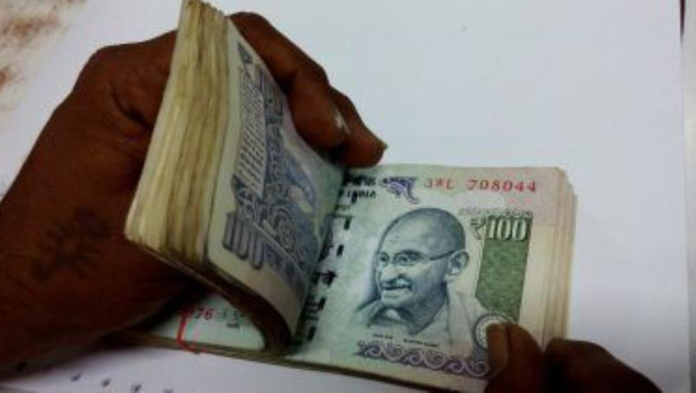 RBI On Currency Notes: টাকার হাত ধরে ব্যাকটেরিয়ার পাশাপাশি বাড়িতে ঢুকছে করোনাভাইরাসও, ইঙ্গিত রিজার্ভ ব্যাংকের