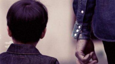 Single Parent: সন্তানের দেখাশোনায় এবার কেন্দ্রীয় সরকারি কর্মচারী সিঙ্গল বাবাও পাবেন সবেতন ছুটি