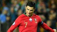 Cristiano Ronaldo: জোড়া ফলায় ইউরো শুরু করে কী কী রেকর্ড গড়লেন রোনাল্ডো