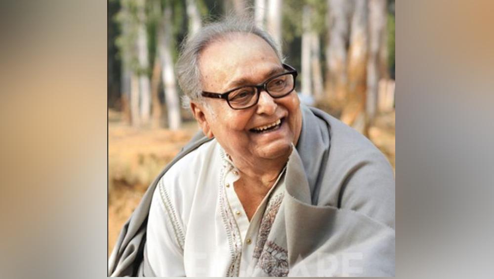 Soumitra Chatterjee Health Update: কোভিড এনসেফালোপ্যাথির গেরোয় সংকটে সৌমিত্র চ্যাটার্জি, রাখা হতে পারে ভেন্টিলেশনে