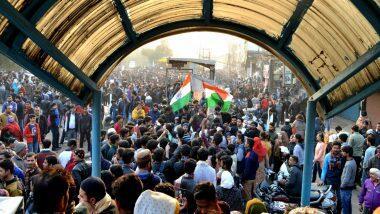 Shaheen Bagh Protests: প্রতিবাদ করার জন্য পাবলিক প্লেস অনির্দিষ্টকালের জন্য দখল করা যায় না: সুপ্রিম কোর্ট