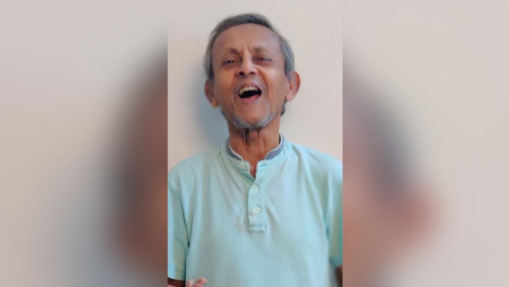 Shakti Thakur: প্রয়াত গায়ক অভিনেতা শক্তি ঠাকুর, সোশ্যাল মিডিয়ায় আবেগতাড়িত পোস্ট মেয়ে মেহুলির