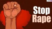 Gurugram Shocker: এবার ভেন্টিলেশনে চিকিৎসাধীন তরুণীকে ধর্ষণ হাসপাতাল কর্মীর, গুরুগ্রামে চাঞ্চল্য