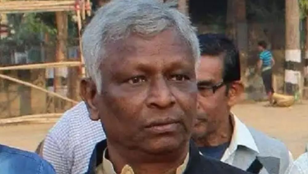 Sukumar Hansda Passes Away: প্রয়াত বিধানসভার ডেপুটি স্পিকার তথা জঙ্গল মহলের চিকিৎক নেতা সুকুমার হাঁসদা