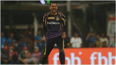 Sunil Narine Cleared By Suspect Bowling Action Committee: অবৈধ বোলিং অ্যাকশন নিয়ে সুনীল নারিনকে ক্লিনচিট আইপিএল সাসপেক্ট বোলিং কমিটি
