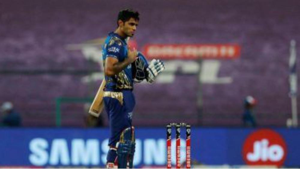 Bengal Cricket: আইপিএল-এ খেলতে হলে ঘরোয়া ক্রিকেটে বাংলার ছেলেদের সেরা ফর্মে থাকতে হবে, বললেন উৎপল চট্টোপাধ্যায়