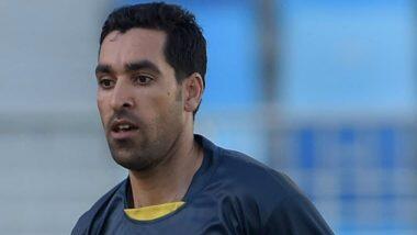 Umar Gul Announces Retirement: আন্তর্জাতিক ক্রিকেট থেকে অবসর নিলেন পাকিস্তানি বোলার উমর গুল