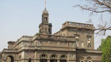 'Jihad' in Final Year Exam Paper: পুনে বিশ্ববিদ্যালয়ের স্নাতকস্তরের প্রশ্নপত্রে 'জিহাদ'-র উল্লেখ, ক্ষমা চাইল কর্তৃপক্ষ