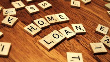 Relief For MSME Loan Borrowers: মোরেটোরিয়াম পিরিয়ডে অতিরিক্ত সুদ নেওয়া হবে না, হলফনামায় সুপ্রিম কোর্টে জানাল কেন্দ্র
