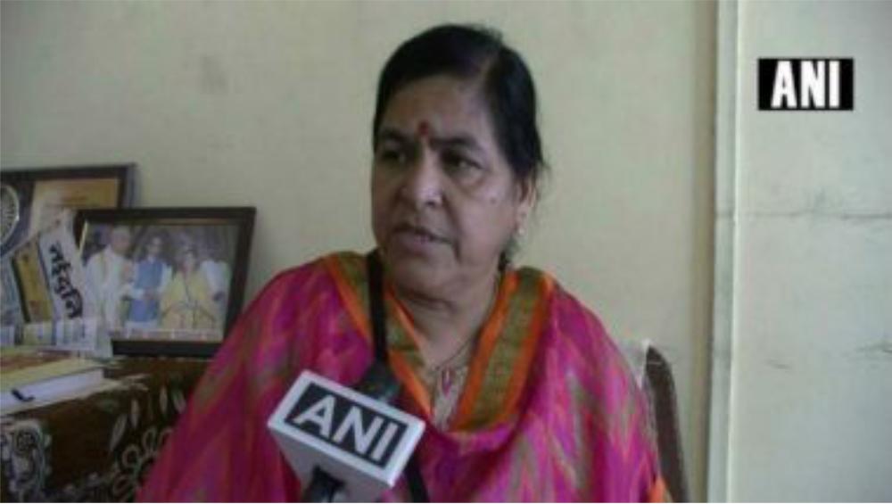 BJP MLA Usha Thakur: 'মাদ্রাসাতে তৈরি জঙ্গিরা জম্মু ও কাশ্মীরকে সন্ত্রাসবাদের কারখানা বানিয়েছে', কী বললেন বিজেপি বিধায়ক?