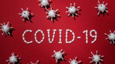 Global COVID-19 Cases: বিশ্বে করোনার গ্রাসে ৩ কোটি ৯২ লক্ষ ৪৭ হাজার ৭৮৫ জন, মৃত্যু মিছিলে শামিল ১১,০৩, ৩৫২
