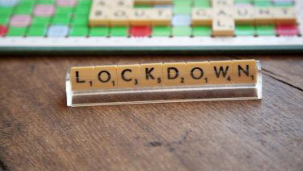 Ireland Lockdown: করোনাভাইরাসের সেকেন্ড ওয়েভের থাবা, ৬ সপ্তাহের জন্য কড়া লকডাউনে আয়ার্ল্যান্ড