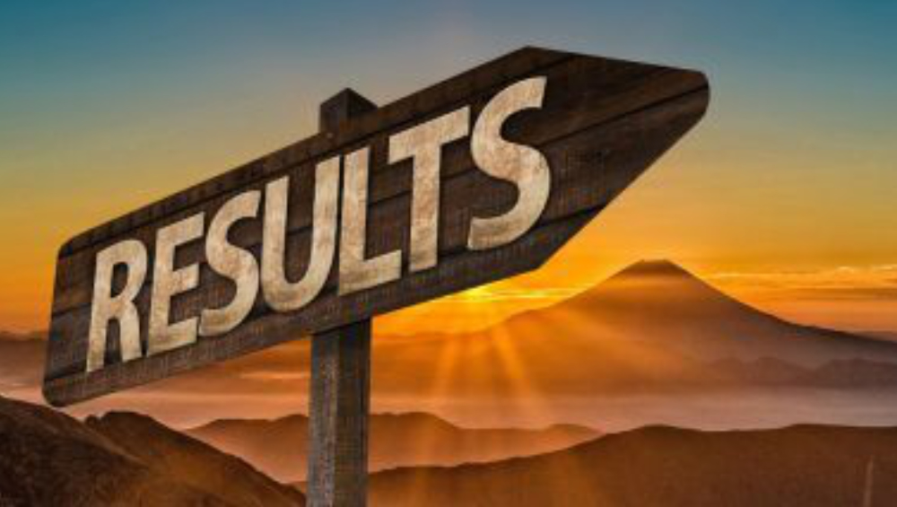JEE Advanced Result 2020: চলতি বছরের জয়েন্টের অ্যাডভান্স ফলাফল প্রকাশ করল আইআইটি দিল্লি, ফল জানতে লগ ইন করুন jeeadv.nic.in