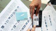 West Bengal Assembly Election 2021: প্রকাশিত চূড়ান্ত ভোটার তালিকা, ভোটার বাড়ল ২০ লাখের বেশি