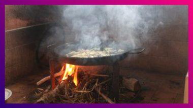 Cooking With Wood May Cause Lung Damage: কাঠ-খড়কুটোয় রান্না? মৃত্যু ঘনিয়ে আসছে আপনার
