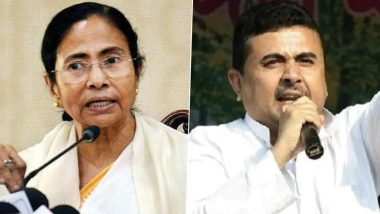 Mamata Banerjee Accepts Resignation of Suvendu Adhikari: শুভেন্দু অধিকারীর ইস্তফা গ্রহণ করলেন মুখ্যমন্ত্রী, কালীঘাটে ডাকলেন বৈঠক