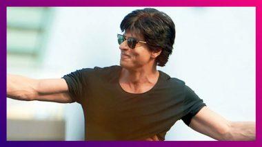 Shah Rukh Khan Birthday Special:  শুভ জন্মদিন শাহরুখ! জন্মদিনে জেনে নেওয়া যাক কিং খানের অজানা কাহিনী