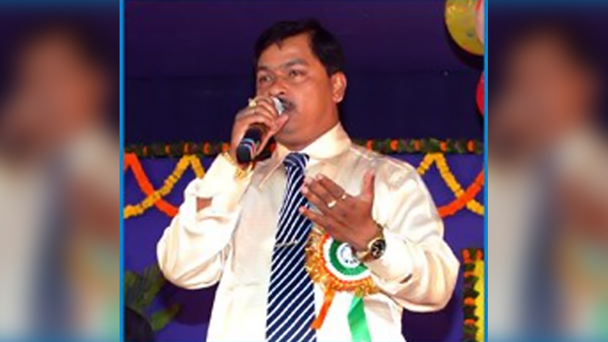 Icore Chief Anukul Maiti Passes Away: ওড়িশার স্পেশাল জেলে মারা গেলেন আইকোর চিটফান্ডের মালিক অনুকূল মাইতি