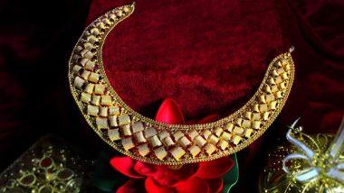 Jewellery Collections for Dhanteras & Diwali: আসন্ন ধনতেরাস ও দীপাবলি উপলক্ষে নতুন গয়নার সম্ভার নিয়ে এসেছে কল্যাণ জুয়েলার্স, তনিশক ও সেনকো গোল্ড