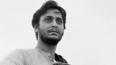 Soumitra Chattarjee Passes Away: অভিনেতা সৌমিত্র চট্টোপাধ্যায়ের প্রয়াণে টুইটে শোকজ্ঞাপন নরেন্দ্র মোদি, রাষ্ট্রপতি রামনাথ কোবিন্দ, রাহুল গান্ধী, নবীন পট্টনায়েক সহ অন্যান্য রাজনৈতিকবৃন্দের