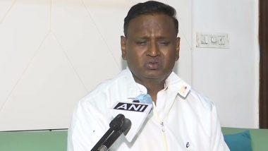 Bihar Assembly Elections Results 2020: 'পৃথিবী থেকে চাঁদ ও মঙ্গলে পাঠানো উপগ্রহ নিয়ন্ত্রণ করা গেলে ইভিএম হ্যাক করা যাবে না কেন?' বিহারে হার বুঝেই অভিযোগ কংগ্রেস নেতার