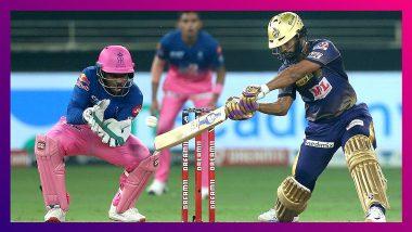 IPL 2021: আইপিএল নিলাম ১১ ফেব্রুয়ারি, জেনে নিন কোন কোন প্লেয়ারকে রেখে দিতে পারে কলকাতা?