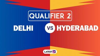 IPL 2020, DC vs SRH Live Streaming: কোথায়, কখন দেখবেন দিল্লি ক্যাপিটালস বনাম সানরাইজার্স হায়দরাবাদ ম্যাচের সরাসরি সম্প্রচার