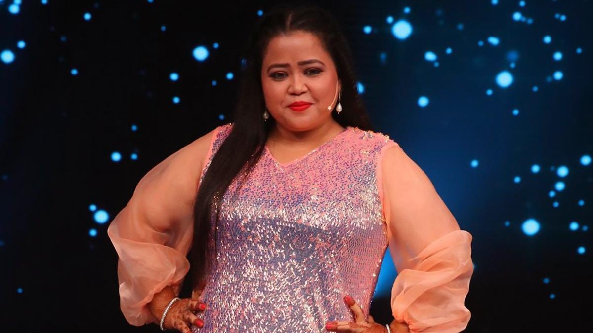 Mumbai: মাদক তদন্তে অভিনেতা ভারতী সিংয়ের বাড়িতে তল্লাশি নারকোটিক্স কন্ট্রোল ব্যুরোর