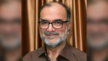 Bikash Bhattacharya Tests Positive For Covid-19: করোনা আক্রান্ত সিপিএম নেতা বিকাশরঞ্জন ভট্টাচার্য