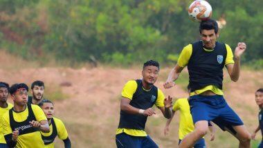 Kerala Blasters FC vs NorthEast United FC: আইএসএল আজ নর্থইস্ট ইউনাইটেড এফসি বনাম কেরালা ব্লাস্টার্স এফসি, জেনে নিন সম্ভাব্য একাদশ ও পরিসংখ্যান